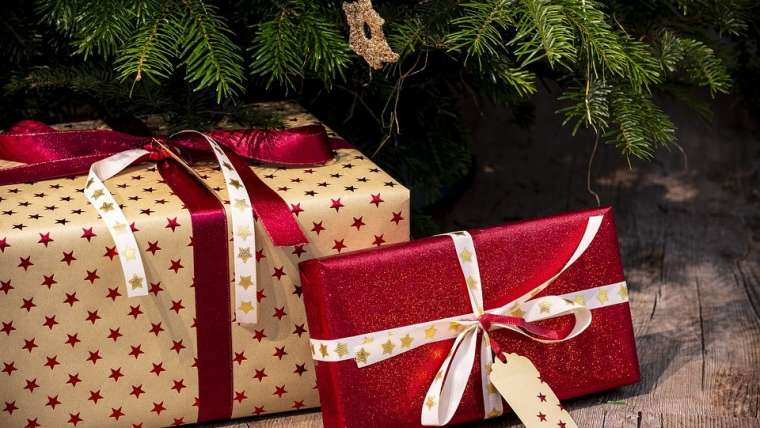 Beware the festive burglar: Keeping your home safe this Christmas
